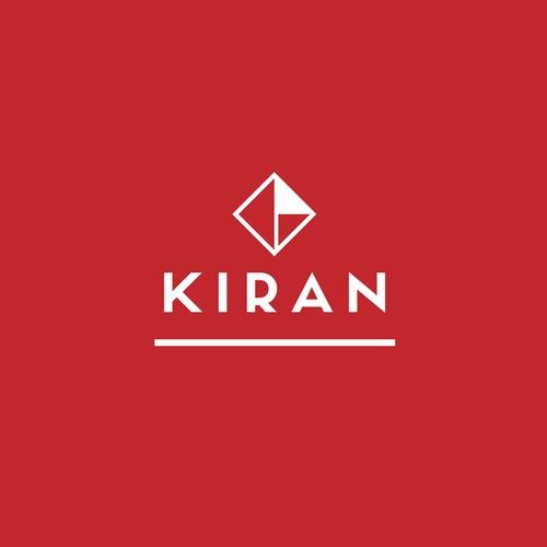 KIRAN-Jpeg