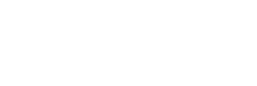 WG_Funded_land_white png - Logo F